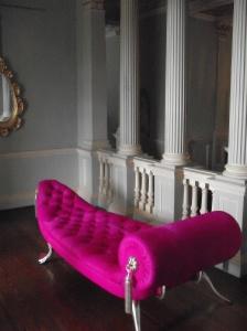 brazier jones pink2